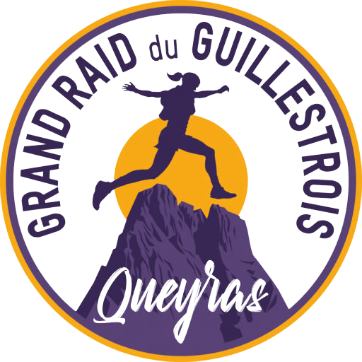 Grand Raid du Guillestrois et du Queyras